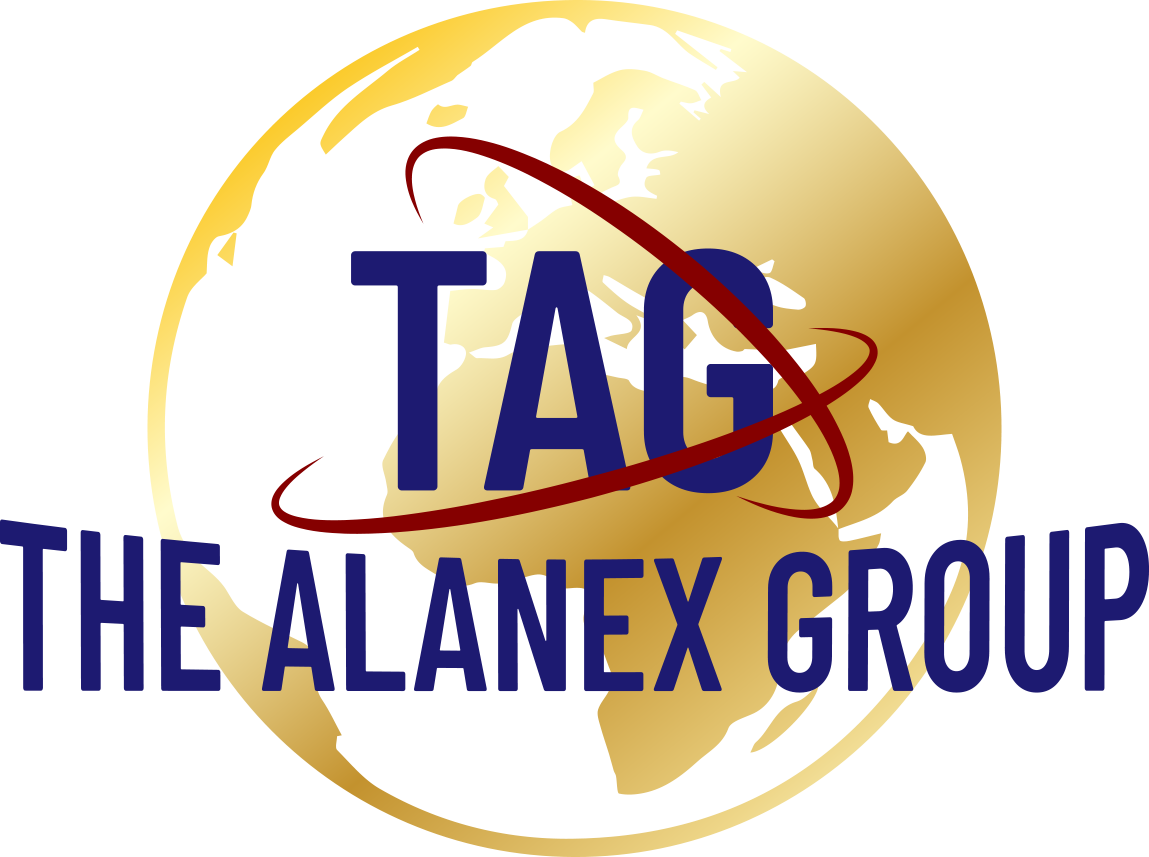 The Alanex Group